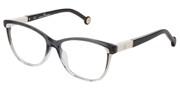 """Seleccione el menú """"COMPRAR"""" si desea comprar unas gafas de Carolina Herrera o seleccione la herramienta """"ZOOM"""" si desea ampliar la foto VHE813-0W40."""