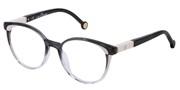 """Seleccione el menú """"COMPRAR"""" si desea comprar unas gafas de Carolina Herrera o seleccione la herramienta """"ZOOM"""" si desea ampliar la foto VHE815-0W40."""