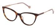 """Seleccione el menú """"COMPRAR"""" si desea comprar unas gafas de Carolina Herrera o seleccione la herramienta """"ZOOM"""" si desea ampliar la foto VHE817-0752."""