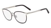 """Seleccione el menú """"COMPRAR"""" si desea comprar unas gafas de Chloe o seleccione la herramienta """"ZOOM"""" si desea ampliar la foto CE2132-789."""