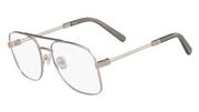 """Seleccione el menú """"COMPRAR"""" si desea comprar unas gafas de Chloe o seleccione la herramienta """"ZOOM"""" si desea ampliar la foto CE2133-788."""