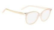 """Seleccione el menú """"COMPRAR"""" si desea comprar unas gafas de Chloe o seleccione la herramienta """"ZOOM"""" si desea ampliar la foto CE2657-771."""