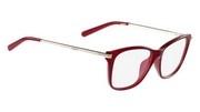 """Seleccione el menú """"COMPRAR"""" si desea comprar unas gafas de Chloe o seleccione la herramienta """"ZOOM"""" si desea ampliar la foto CE2672-603."""