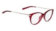 """Seleccione el menú """"COMPRAR"""" si desea comprar unas gafas de Chloe o seleccione la herramienta """"ZOOM"""" si desea ampliar la foto CE2673-603."""