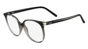 """Seleccione el menú """"COMPRAR"""" si desea comprar unas gafas de Chloe o seleccione la herramienta """"ZOOM"""" si desea ampliar la foto CE2687-001."""