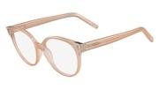 """Seleccione el menú """"COMPRAR"""" si desea comprar unas gafas de Chloe o seleccione la herramienta """"ZOOM"""" si desea ampliar la foto CE2694-749."""