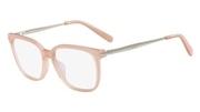 """Seleccione el menú """"COMPRAR"""" si desea comprar unas gafas de Chloe o seleccione la herramienta """"ZOOM"""" si desea ampliar la foto CE2707-749."""