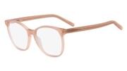 """Seleccione el menú """"COMPRAR"""" si desea comprar unas gafas de Chloe o seleccione la herramienta """"ZOOM"""" si desea ampliar la foto CE2713-749."""