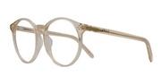 """Seleccione el menú """"COMPRAR"""" si desea comprar unas gafas de Chloe o seleccione la herramienta """"ZOOM"""" si desea ampliar la foto CE2714-749."""