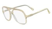 """Seleccione el menú """"COMPRAR"""" si desea comprar unas gafas de Chloe o seleccione la herramienta """"ZOOM"""" si desea ampliar la foto CE2722-799."""