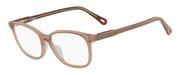 """Seleccione el menú """"COMPRAR"""" si desea comprar unas gafas de Chloe o seleccione la herramienta """"ZOOM"""" si desea ampliar la foto CE2728-749."""