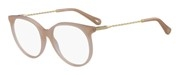 """Seleccione el menú """"COMPRAR"""" si desea comprar unas gafas de Chloe o seleccione la herramienta """"ZOOM"""" si desea ampliar la foto CE2730-601."""