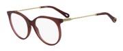 """Seleccione el menú """"COMPRAR"""" si desea comprar unas gafas de Chloe o seleccione la herramienta """"ZOOM"""" si desea ampliar la foto CE2730-613."""