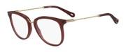 """Seleccione el menú """"COMPRAR"""" si desea comprar unas gafas de Chloe o seleccione la herramienta """"ZOOM"""" si desea ampliar la foto CE2731-613."""