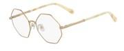"""Seleccione el menú """"COMPRAR"""" si desea comprar unas gafas de Chloe o seleccione la herramienta """"ZOOM"""" si desea ampliar la foto CE3104-780."""