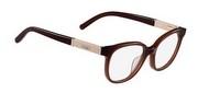"""Seleccione el menú """"COMPRAR"""" si desea comprar unas gafas de Chloe o seleccione la herramienta """"ZOOM"""" si desea ampliar la foto CE3608-208."""