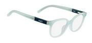 """Seleccione el menú """"COMPRAR"""" si desea comprar unas gafas de Chloe o seleccione la herramienta """"ZOOM"""" si desea ampliar la foto CE3608-444."""