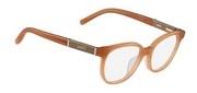"""Seleccione el menú """"COMPRAR"""" si desea comprar unas gafas de Chloe o seleccione la herramienta """"ZOOM"""" si desea ampliar la foto CE3608-749."""