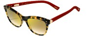"""Seleccione el menú """"COMPRAR"""" si desea comprar unas gafas de Chopard o seleccione la herramienta """"ZOOM"""" si desea ampliar la foto SCH214S-777G."""