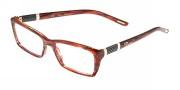 """Seleccione el menú """"COMPRAR"""" si desea comprar unas gafas de Chopard o seleccione la herramienta """"ZOOM"""" si desea ampliar la foto VCH153S-1GJ."""
