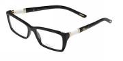 """Seleccione el menú """"COMPRAR"""" si desea comprar unas gafas de Chopard o seleccione la herramienta """"ZOOM"""" si desea ampliar la foto VCH153S-700."""