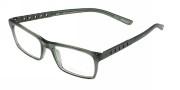 """Seleccione el menú """"COMPRAR"""" si desea comprar unas gafas de Chopard o seleccione la herramienta """"ZOOM"""" si desea ampliar la foto VCH162-6S8."""