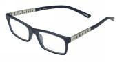 """Seleccione el menú """"COMPRAR"""" si desea comprar unas gafas de Chopard o seleccione la herramienta """"ZOOM"""" si desea ampliar la foto VCH162-991M."""