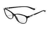 """Seleccione el menú """"COMPRAR"""" si desea comprar unas gafas de Chopard o seleccione la herramienta """"ZOOM"""" si desea ampliar la foto VCH199S-0700."""
