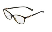 """Seleccione el menú """"COMPRAR"""" si desea comprar unas gafas de Chopard o seleccione la herramienta """"ZOOM"""" si desea ampliar la foto VCH199S-722Y."""