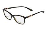 """Seleccione el menú """"COMPRAR"""" si desea comprar unas gafas de Chopard o seleccione la herramienta """"ZOOM"""" si desea ampliar la foto VCH200S-0722."""