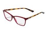 """Seleccione el menú """"COMPRAR"""" si desea comprar unas gafas de Chopard o seleccione la herramienta """"ZOOM"""" si desea ampliar la foto VCH200S-099N."""