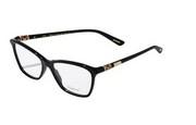 """Seleccione el menú """"COMPRAR"""" si desea comprar unas gafas de Chopard o seleccione la herramienta """"ZOOM"""" si desea ampliar la foto VCH200S-700Y."""
