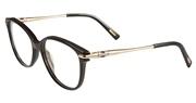 """Seleccione el menú """"COMPRAR"""" si desea comprar unas gafas de Chopard o seleccione la herramienta """"ZOOM"""" si desea ampliar la foto VCH216S-0700."""