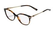 """Seleccione el menú """"COMPRAR"""" si desea comprar unas gafas de Chopard o seleccione la herramienta """"ZOOM"""" si desea ampliar la foto VCH216S-09XK."""