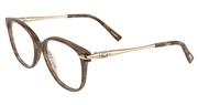 """Seleccione el menú """"COMPRAR"""" si desea comprar unas gafas de Chopard o seleccione la herramienta """"ZOOM"""" si desea ampliar la foto VCH216S-0VAC."""