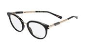 """Seleccione el menú """"COMPRAR"""" si desea comprar unas gafas de Chopard o seleccione la herramienta """"ZOOM"""" si desea ampliar la foto VCH239-0700."""