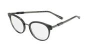 """Seleccione el menú """"COMPRAR"""" si desea comprar unas gafas de Chopard o seleccione la herramienta """"ZOOM"""" si desea ampliar la foto VCH239-09E5."""