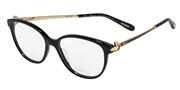 """Seleccione el menú """"COMPRAR"""" si desea comprar unas gafas de Chopard o seleccione la herramienta """"ZOOM"""" si desea ampliar la foto VCH245S-0700."""
