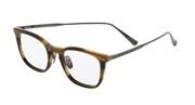 """Seleccione el menú """"COMPRAR"""" si desea comprar unas gafas de Chopard o seleccione la herramienta """"ZOOM"""" si desea ampliar la foto VCH248M-06XE."""