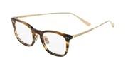 """Seleccione el menú """"COMPRAR"""" si desea comprar unas gafas de Chopard o seleccione la herramienta """"ZOOM"""" si desea ampliar la foto VCH248M-09RS."""