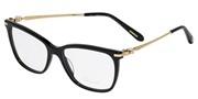 """Seleccione el menú """"COMPRAR"""" si desea comprar unas gafas de Chopard o seleccione la herramienta """"ZOOM"""" si desea ampliar la foto VCH266S-0700."""