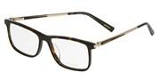 """Seleccione el menú """"COMPRAR"""" si desea comprar unas gafas de Chopard o seleccione la herramienta """"ZOOM"""" si desea ampliar la foto VCH269-0722."""