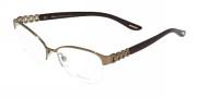 """Seleccione el menú """"COMPRAR"""" si desea comprar unas gafas de Chopard o seleccione la herramienta """"ZOOM"""" si desea ampliar la foto VCHA67S-R80."""