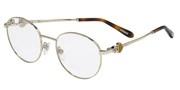 """Seleccione el menú """"COMPRAR"""" si desea comprar unas gafas de Chopard o seleccione la herramienta """"ZOOM"""" si desea ampliar la foto VCHC52S-0594."""