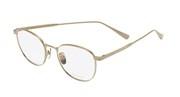 """Seleccione el menú """"COMPRAR"""" si desea comprar unas gafas de Chopard o seleccione la herramienta """"ZOOM"""" si desea ampliar la foto VCHC55M-0K87."""