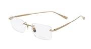 """Seleccione el menú """"COMPRAR"""" si desea comprar unas gafas de Chopard o seleccione la herramienta """"ZOOM"""" si desea ampliar la foto VCHC56M-0K87."""