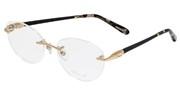 """Seleccione el menú """"COMPRAR"""" si desea comprar unas gafas de Chopard o seleccione la herramienta """"ZOOM"""" si desea ampliar la foto VCHC71S-0300."""