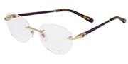 """Seleccione el menú """"COMPRAR"""" si desea comprar unas gafas de Chopard o seleccione la herramienta """"ZOOM"""" si desea ampliar la foto VCHC71S-300Y."""