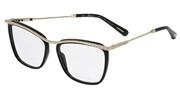 """Seleccione el menú """"COMPRAR"""" si desea comprar unas gafas de Chopard o seleccione la herramienta """"ZOOM"""" si desea ampliar la foto VCHD16S-0700."""
