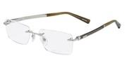 """Seleccione el menú """"COMPRAR"""" si desea comprar unas gafas de Chopard o seleccione la herramienta """"ZOOM"""" si desea ampliar la foto VCHD62-579."""